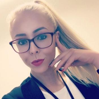 sexcontact met Misssporty1