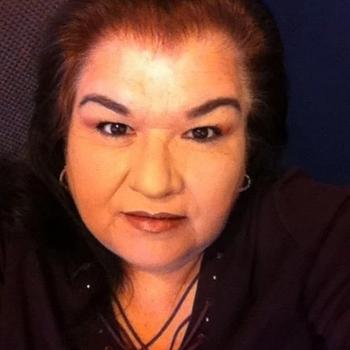 66 jarige vrouw zoekt seksueel contact in Noord-Brabant