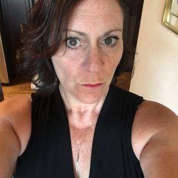 sexcontact met Wendi