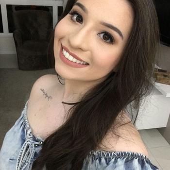 date met Estheroz