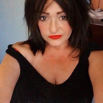 48 jarige vrouw zoekt seksueel contact in Zeeland