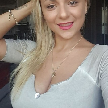 Sexdate met BeSafe - Vrouw (32) zoekt man Het Brussels Hoofdst