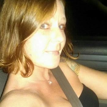 49 jarige vrouw zoekt man in Friesland