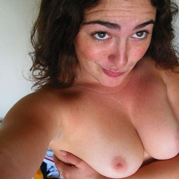 sexdating met Boobs2