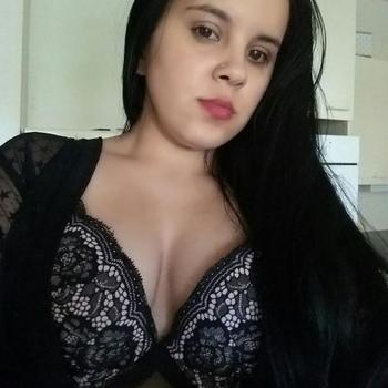 sexdating met sugarpop