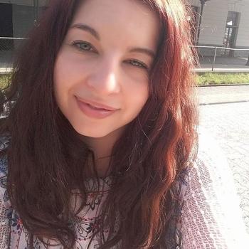 sexdating met JufElza