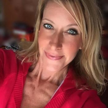 43 jarige vrouw zoekt man in Overijssel