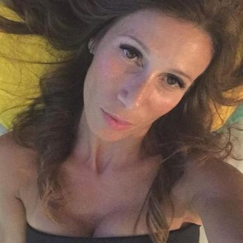 34 jarige vrouw zoekt man in Utrecht