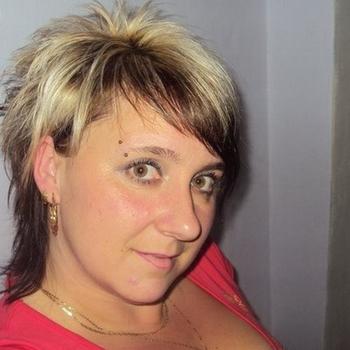 39 jarige vrouw zoekt man in Overijssel
