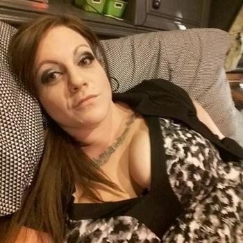 Sexdate met Cobye - Vrouw (31) zoekt man Flevoland