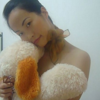 sexdating met Asiang