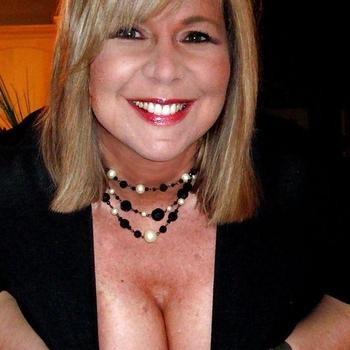 sexcontact met Veroni