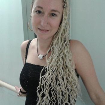 Sexdate met Fletchie - Vrouw (24) zoekt man Het Brussels Hoofdst