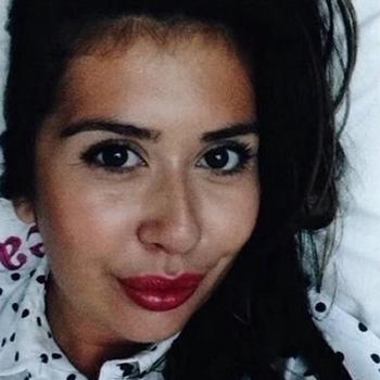 Nieuwe sex date met 28-jarige vrouw uit Drenthe
