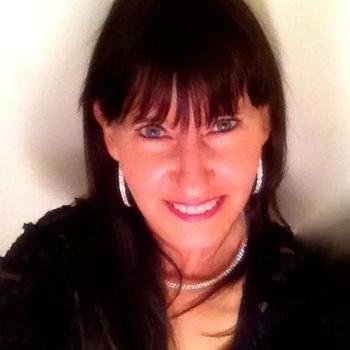 51 jarige Vrouw zoekt sex in Eindhoven