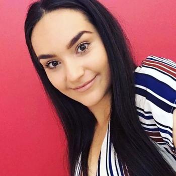 21 jarige vrouw zoekt man in Noord-Brabant
