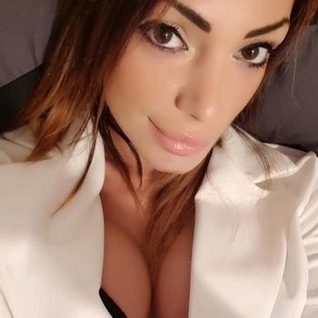 sexcontact met Aylano