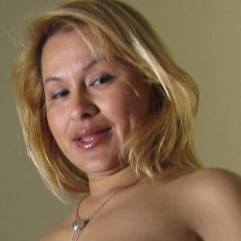 Vrouw (53) zoekt sex in Utrecht
