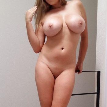 date met SandySex