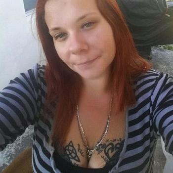 40 jarige vrouw zoekt man in Flevoland