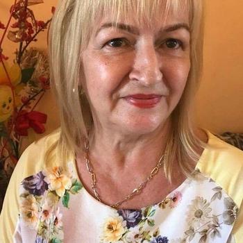 63 jarige vrouw, Vive zoekt sexcontact met man in Overijssel