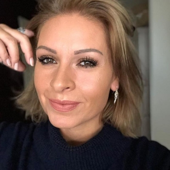 38 jarige vrouw zoekt man in Noord-Holland