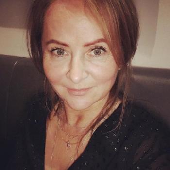 52 jarige vrouw, MW_Deborah zoekt sexcontact met man in Utrecht