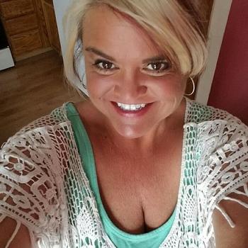 Vrouw (52) zoekt sex in Gelderland