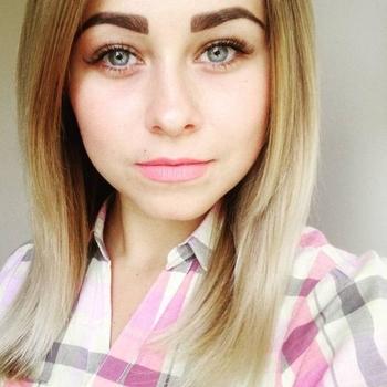 Nummertje maken met 18-jarig meisje uit Vlaams-Brabant