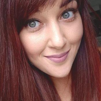 Gratis sexdate met deze 19-jarig meisje uit Noord-Holland