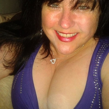 sexcontact met Hannypanny